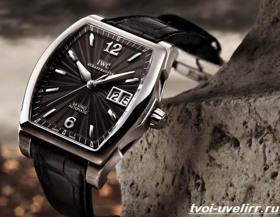 Часы-IWC-Schaffhausen-Особенности-цена-и-отзывы-о-часах-IWC-Schaffhausen-10