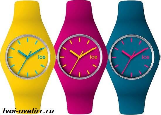 Часы-Ice-Watch-Особенности-цена-и-отзывы-о-часах-Ice-Watch-1