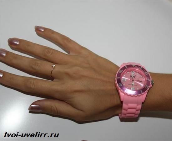 Часы-Ice-Watch-Особенности-цена-и-отзывы-о-часах-Ice-Watch-3