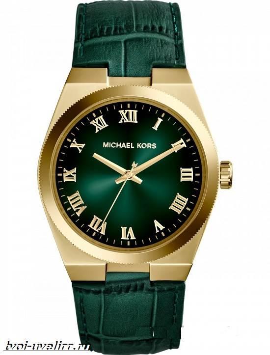 Часы-MK-Michael-Kors-Особенности-цена-и-отзывы-о-часах-MK-Michael-Kors-10