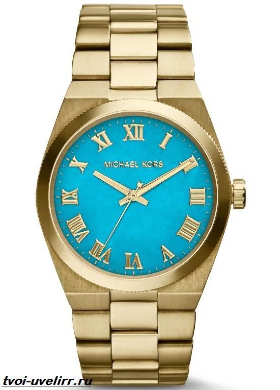 Часы-MK-Michael-Kors-Особенности-цена-и-отзывы-о-часах-MK-Michael-Kors-9
