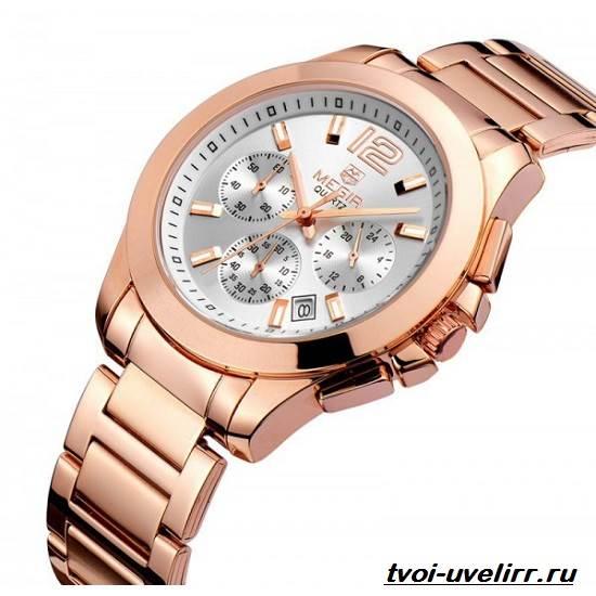 Часы-Megir-Особенности-цена-и-отзывы-о-часах-Megir-6