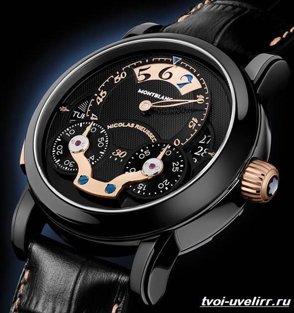 Часы-Montblanc-Особенности-цена-и-отзывы-о-часах-Montblanc-3