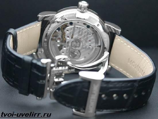 Часы-Montblanc-Особенности-цена-и-отзывы-о-часах-Montblanc-6
