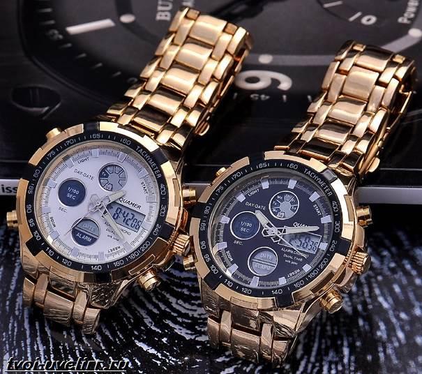 Часы-Quamer-Watch-Особенности-цена-и-отзывы-о-часах-Quamer-Watch-5