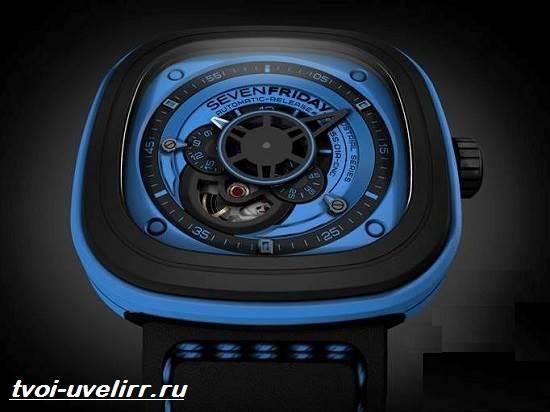 Часы-Sevenfriday-Особенности-цена-и-отзывы-о-часах-Sevenfriday-5