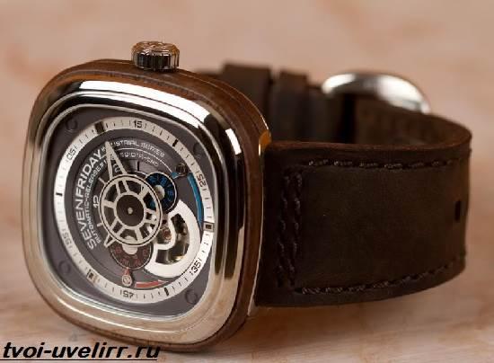 Часы-Sevenfriday-Особенности-цена-и-отзывы-о-часах-Sevenfriday-8