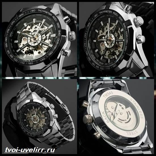 Часы-Skeleton-Winner-Особенности-цена-и-отзывы-о-часах-Skeleton-Winner-2