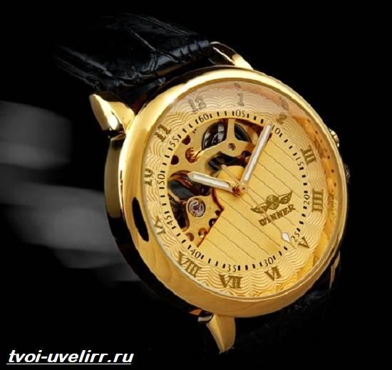 Часы-Skeleton-Winner-Особенности-цена-и-отзывы-о-часах-Skeleton-Winner-3