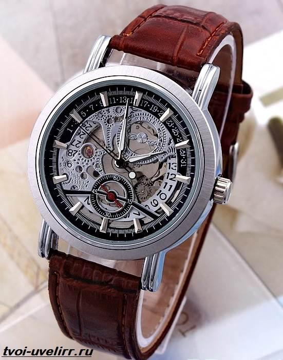 Часы-Skeleton-Winner-Особенности-цена-и-отзывы-о-часах-Skeleton-Winner-5