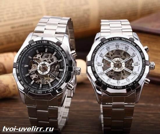 Часы-Skeleton-Winner-Особенности-цена-и-отзывы-о-часах-Skeleton-Winner-6