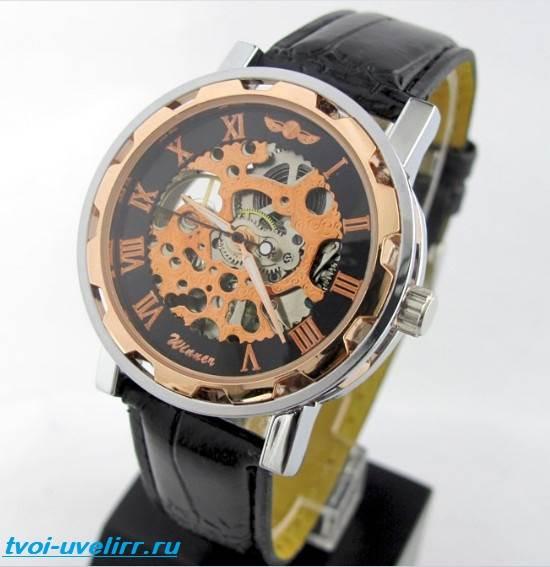 Часы-Skeleton-Winner-Особенности-цена-и-отзывы-о-часах-Skeleton-Winner-7