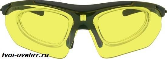 Антибликовые-очки-Особенности-применение-отзывы-и-цена-антибликовых-очков-9