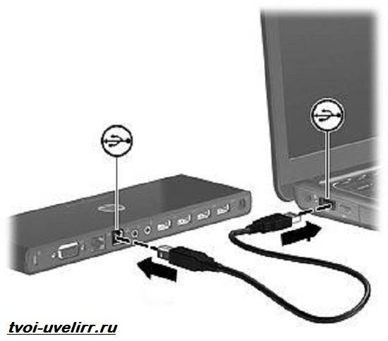 Как-подключить-принтер-к-ноутбуку-5