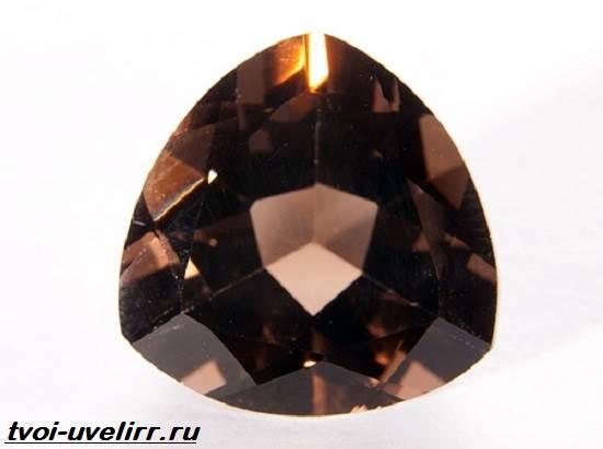 Коричневый-камень-Популярные-коричневые-камни-и-их-свойства-5