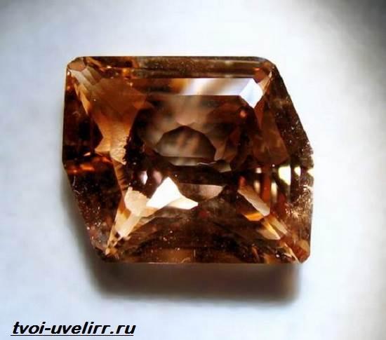 Коричневый-камень-Популярные-коричневые-камни-и-их-свойства-8