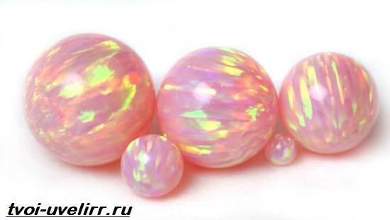 Розовый-камень-Популярные-розовые-камни-и-их-свойства-4