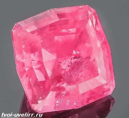 Розовый-камень-Популярные-розовые-камни-и-их-свойства-9