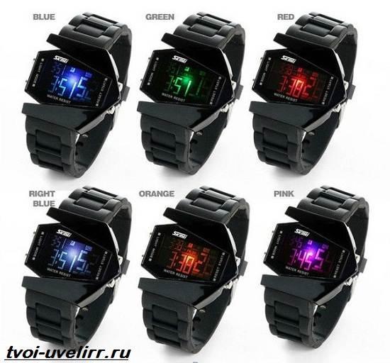 Часы-Стелc-Особенности-цена-и-отзывы-о-часах-Стелс-4