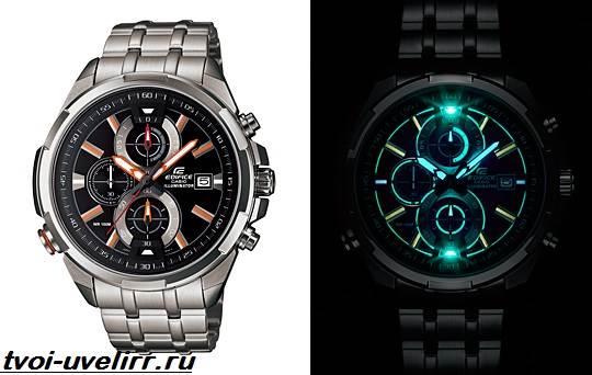 Часы-Casio-Edifice-Особенности-цена-и-отзывы-о-часах-Casio-Edifice-3