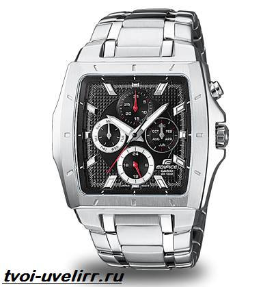 Часы-Casio-Edifice-Особенности-цена-и-отзывы-о-часах-Casio-Edifice-5