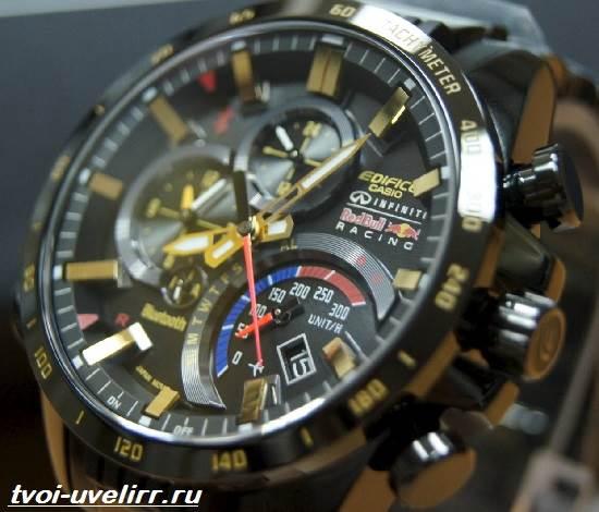 Часы-Casio-Edifice-Особенности-цена-и-отзывы-о-часах-Casio-Edifice-9