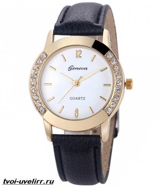 Часы-Geneva-Особенности-цена-и-отзывы-о-часах-Geneva-10