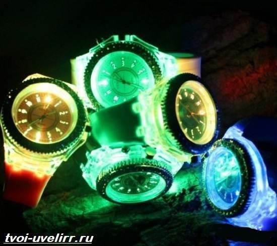 Часы-Geneva-Особенности-цена-и-отзывы-о-часах-Geneva-11