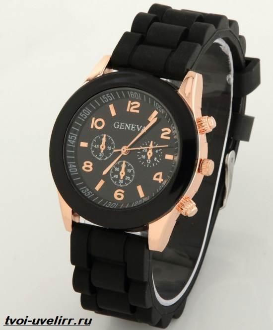 Часы-Geneva-Особенности-цена-и-отзывы-о-часах-Geneva-6