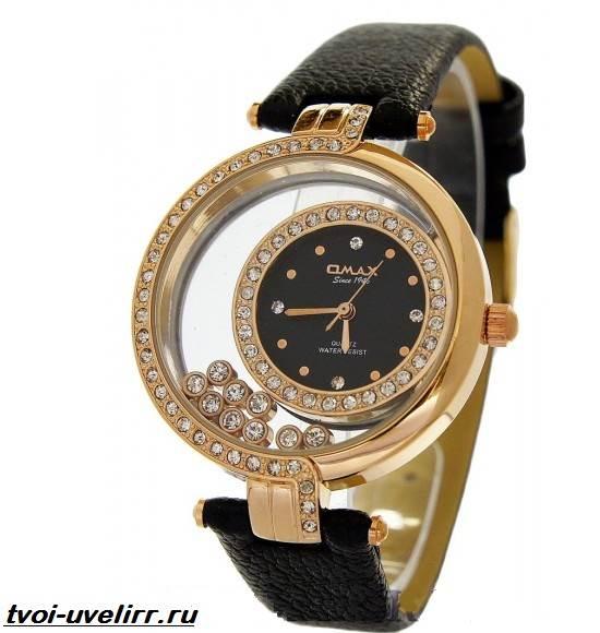 Часы-Omax-Особенности-цена-и-отзывы-о-часах-Omax-5