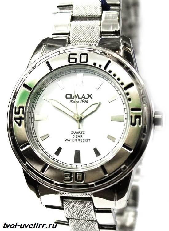 Часы-Omax-Особенности-цена-и-отзывы-о-часах-Omax-6