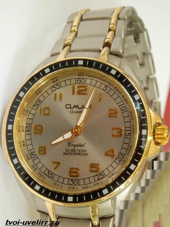 Часы-Omax-Особенности-цена-и-отзывы-о-часах-Omax-9