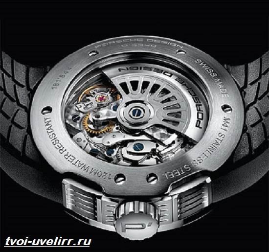 Часы-Porsche-Design-Особенности-производство-цена-и-отзывы-о-часах-Porsche-Design-4