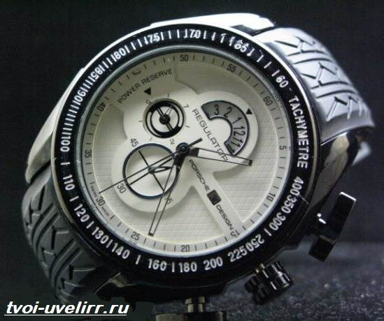 Часы-Porsche-Design-Особенности-производство-цена-и-отзывы-о-часах-Porsche-Design-9