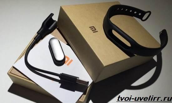 Браслет-Xiaomi-Описание-свойства-отзывы-и-цена-браслета-Xiaomi-6