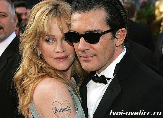 Неудачные-тату-Фото-самых-неудачных-татуировок-5