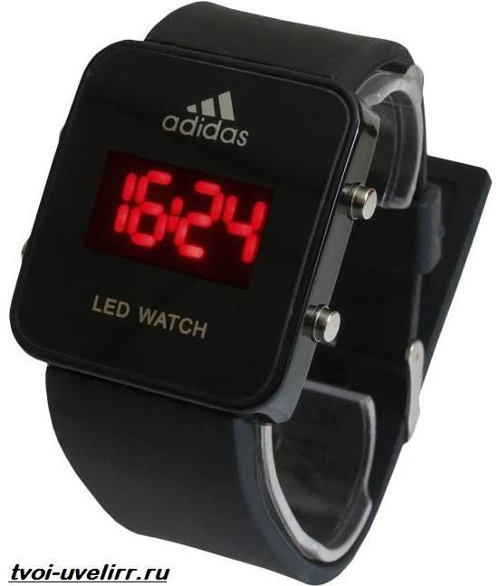 Часы-Адидас-Описание-особенности-отзывы-и-цена-часов-Адидас-2