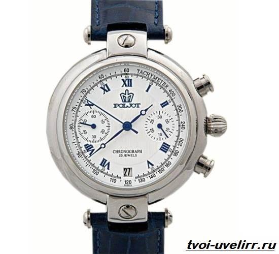 Часы-Полет-Описание-особенности-отзывы-и-цена-часов-Полёт-13