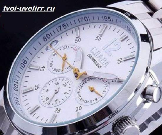 Часы-Слава-Описание-особенности-отзывы-и-цена-часов-Слава-11