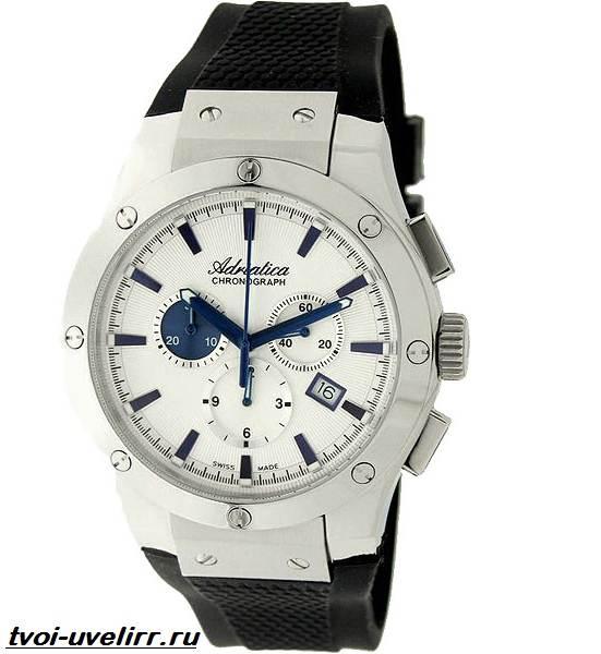 Часы-Adriatica-Описание-особенности-отзывы-и-цена-часов-Adriatica-9