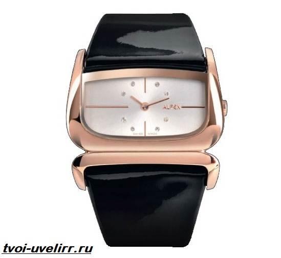 Часы-Alfex-Описание-особенности-отзывы-и-цена-часов-Alfex-4
