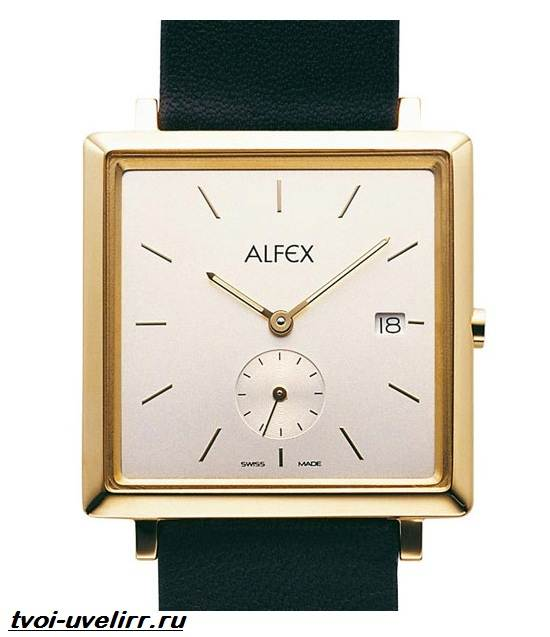 Часы-Alfex-Описание-особенности-отзывы-и-цена-часов-Alfex-7
