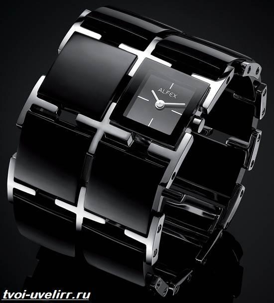 Часы-Alfex-Описание-особенности-отзывы-и-цена-часов-Alfex-9