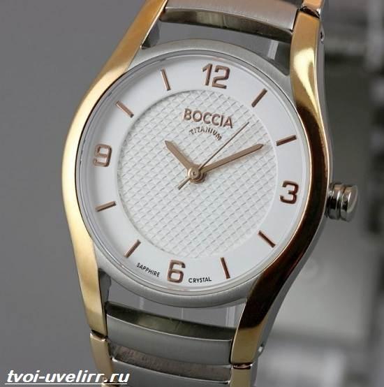 Часы-Boccia-Описание-особенности-отзывы-и-цена-часов-Boccia-10