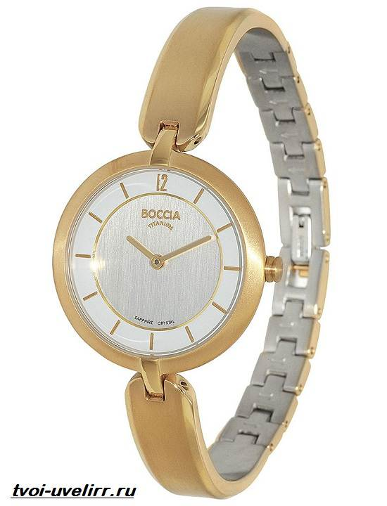 Часы-Boccia-Описание-особенности-отзывы-и-цена-часов-Boccia-12