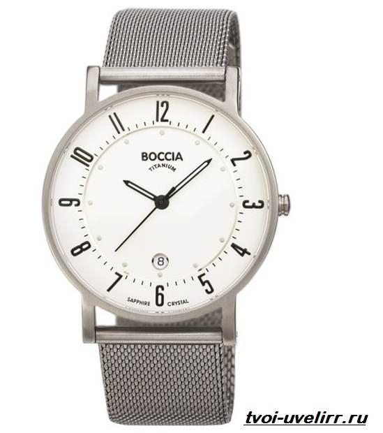 Часы-Boccia-Описание-особенности-отзывы-и-цена-часов-Boccia-4