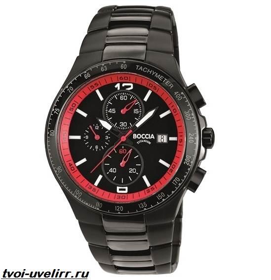 Часы-Boccia-Описание-особенности-отзывы-и-цена-часов-Boccia-7