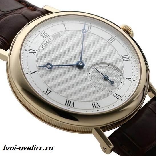 Часы-Breguet-Описание-особенности-отзывы-и-цена-часов-Breguet-1