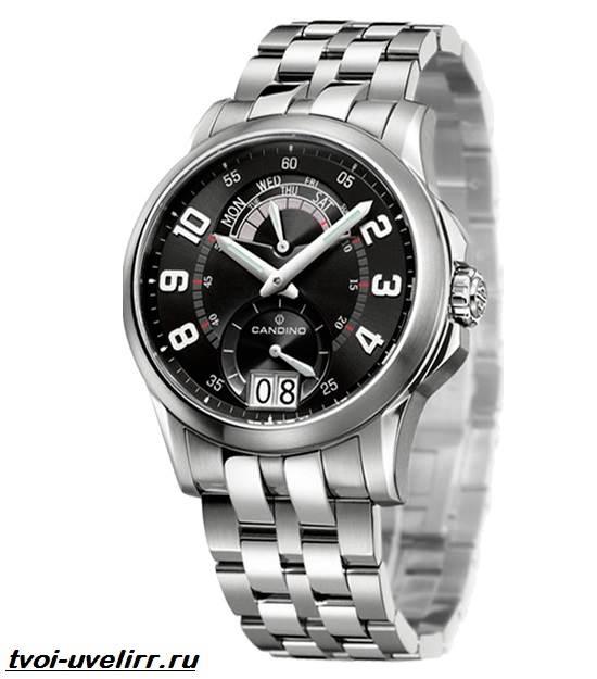 Часы-Candino-Описание-особенности-отзывы-и-цена-часов-Candino-9