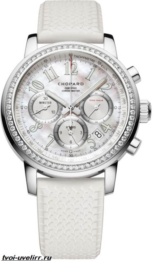 Часы-Chopard-Описание-особенности-отзывы-и-цена-часов-Chopard-3